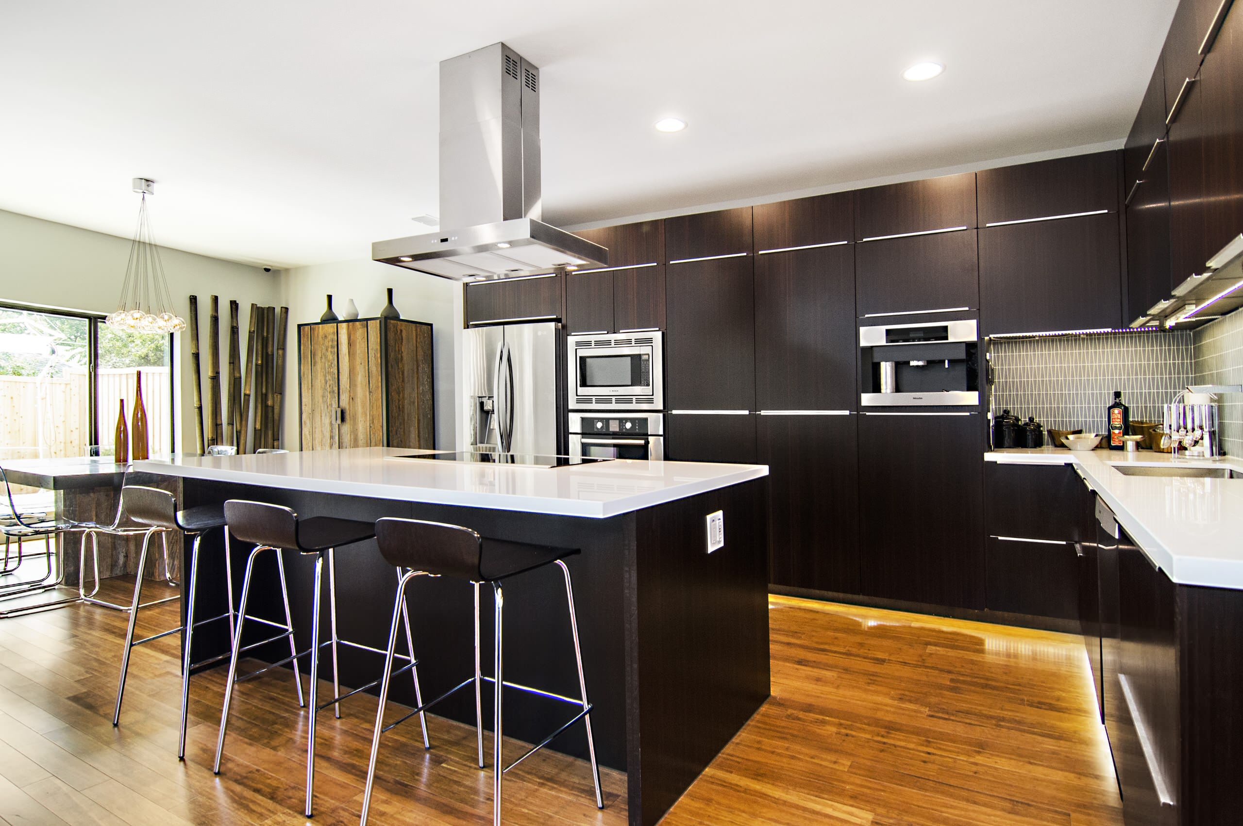 cheap md expect concepts kitchens countertop salisbury remodel what countertops to kitchen plus