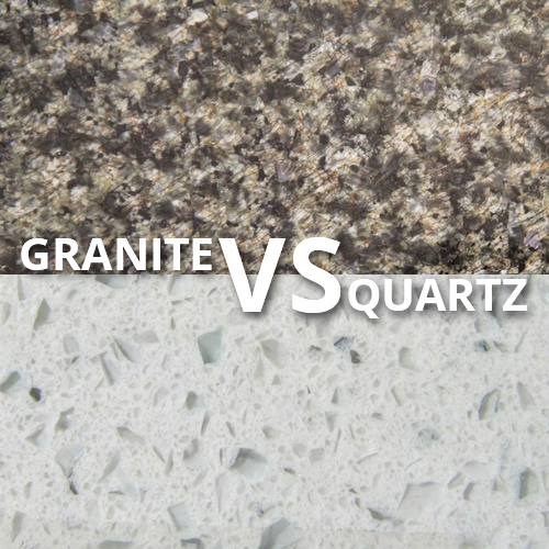 Calgary Granite and Quartz Countertops